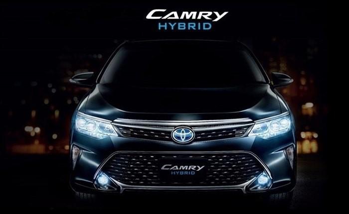 camry-6