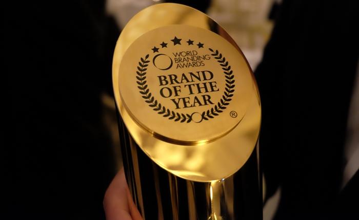 """เผยเบื้องหลังความสำเร็จ """"ทิปโก้"""" แบรนด์ไทยบนเวที World Branding Award 2016"""