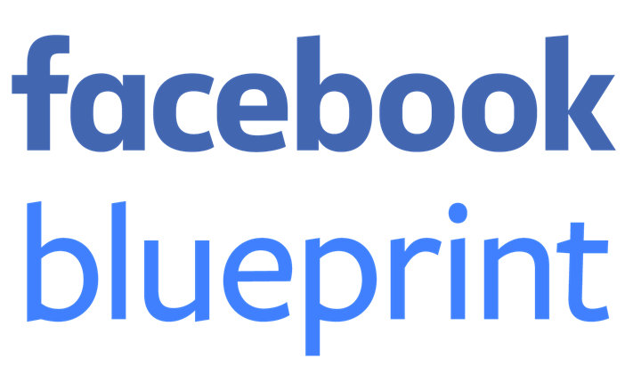 facebook-blueprint-logo_1-700