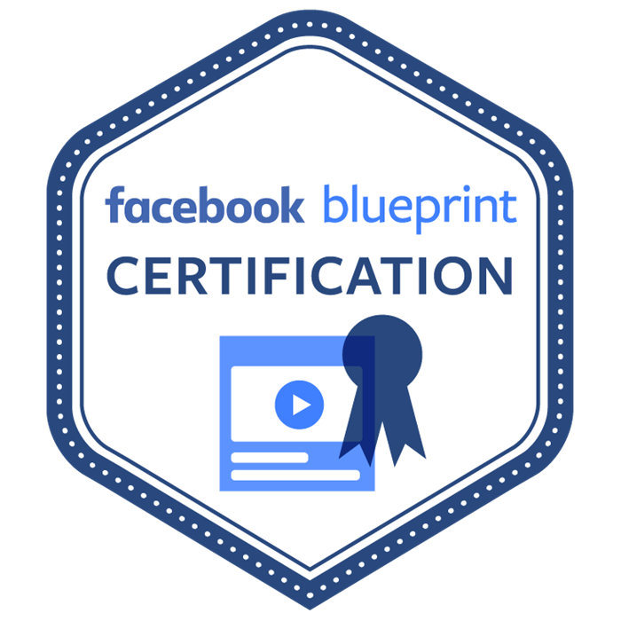 facebook-blueprint-badge_1