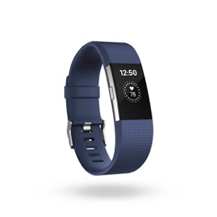 Fitbit-Charge-2_Blue_Clock_Beat-Rings copy