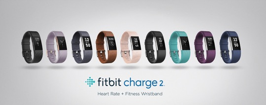 Fitbit-Charge-2_Lineup_re