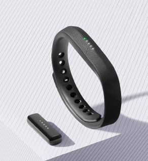 Fitbit-Flex-2_Black_Pebble copy