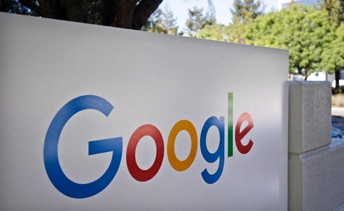 Google เข้าซื้อบริษัทด้านคลาวด์คอมพิวติ้งหวังเกาะสู่กลุ่มผู้นำ