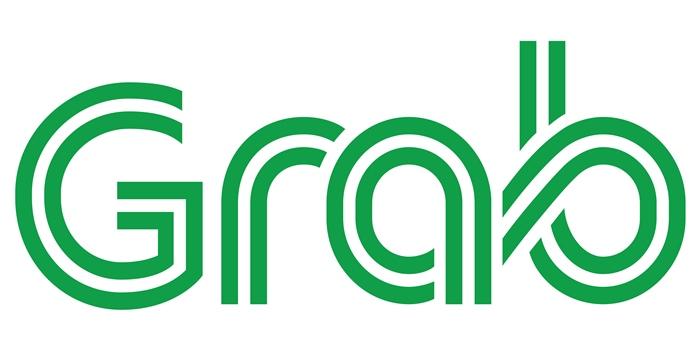 grab-2