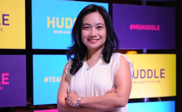 มาย์ดแชร์ จัดสัมมนาประจำปี เสริมแกร่งนักการตลาดไทย สร้างมุมมองใหม่ในยุคมัลติสกรีน