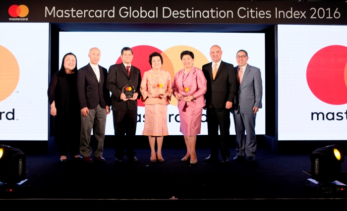 mastercard-global-destination-cities-index-2016-700