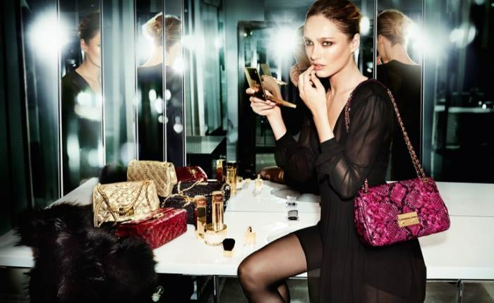 michael-kors-holiday-2015-ad-campaign01