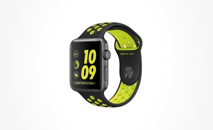 nike-plus-apple-watch-2016-3