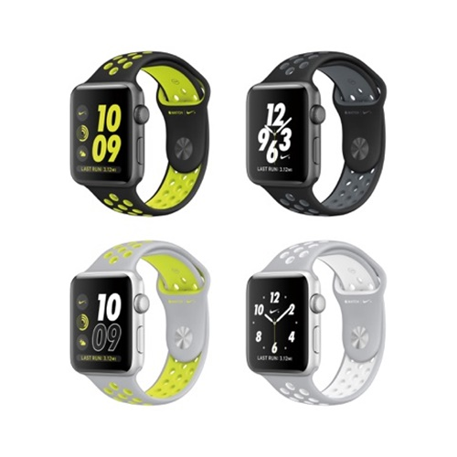 nike-plus-apple-watch-2016-clock-1