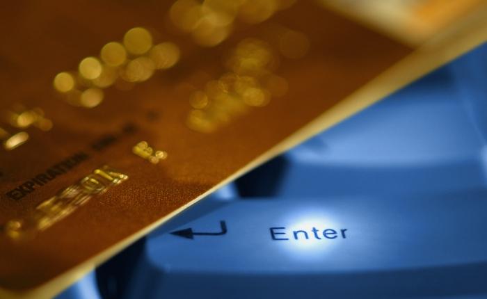 PayPal จับมือ MasterCard ให้นักช้อป e-Commerce ใช้จ่ายสะดวกขึ้น