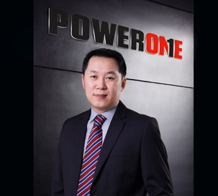 PowerOne-2