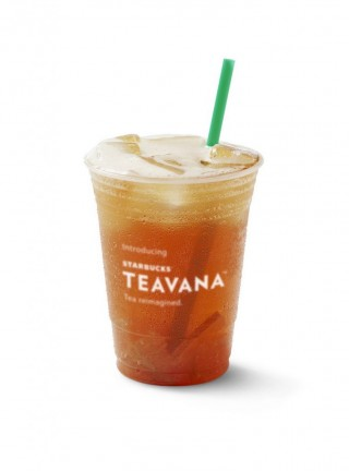 resize-teavana_black_tea_ruby_grapefruit_asia-759x1024