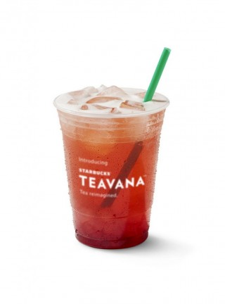 resize-teavana_green_tea_with_aloe_asia-759x1024
