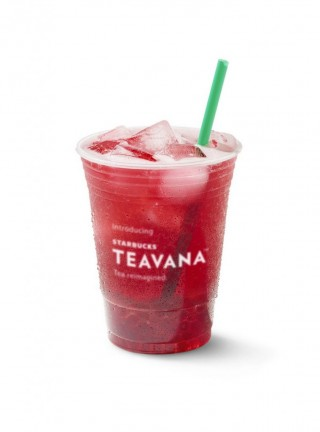 resize-teavana_hibiscus_tea_with_pomegranate_asia-759x1024