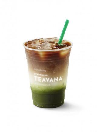 resize-teavana_matcha_espresso_fusion_asia-759x1024