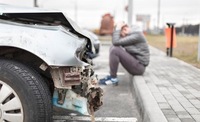 มีประกันภัยรถยนต์ที่ใช่ ให้ความคุ้มครองมากกว่าที่คุณคิด