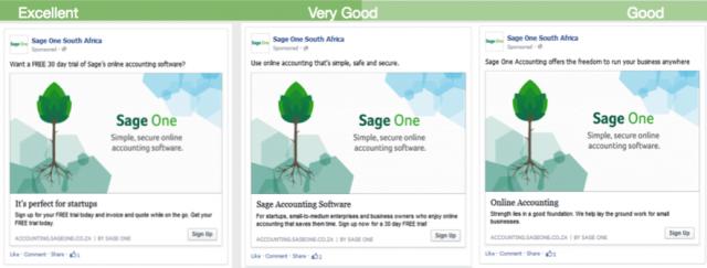 sage-one-ab-testing