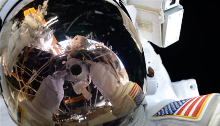 Social Media Marketing ที่นำพาองค์กรเข้าสู่ยุคใหม่ ตัวอย่างที่ดีจาก NASA