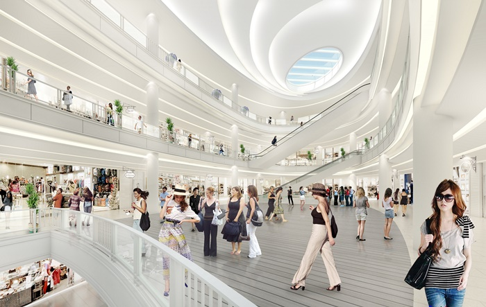 shopping-complex3