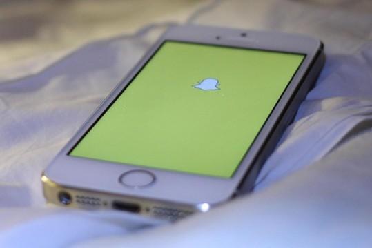 snapchat-emoji-camera-updates