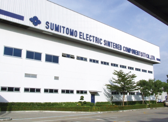sumitomo-electric-industries