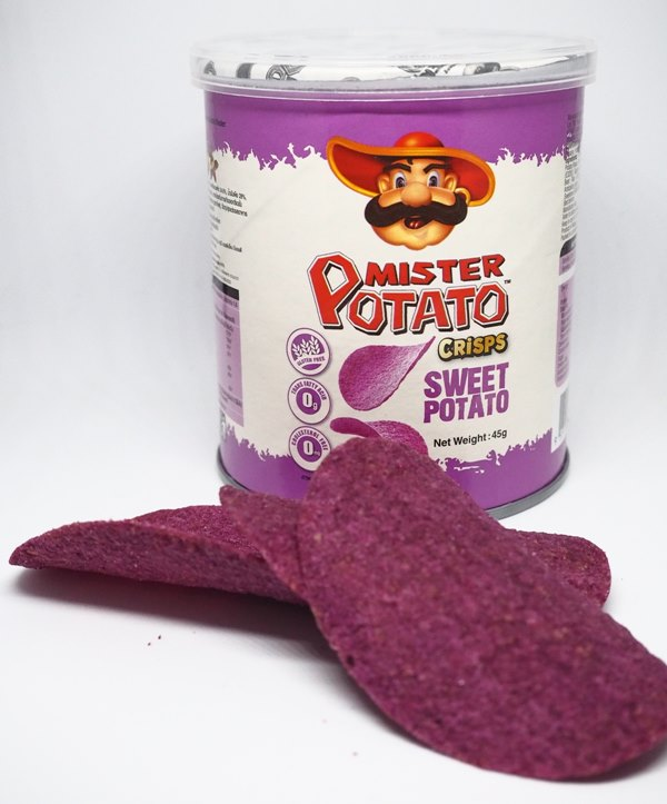 sweet-potato3