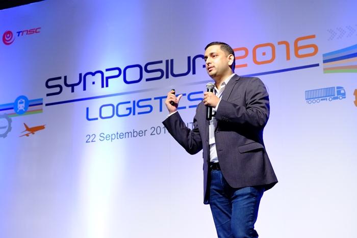 symposium-2016-4