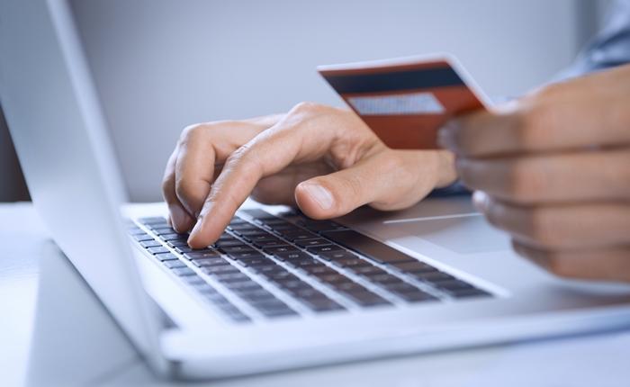Alibaba มั่นใจอนาคตตลาด e-Commerce ในภูมิภาคนี้สดใสแน่นอน