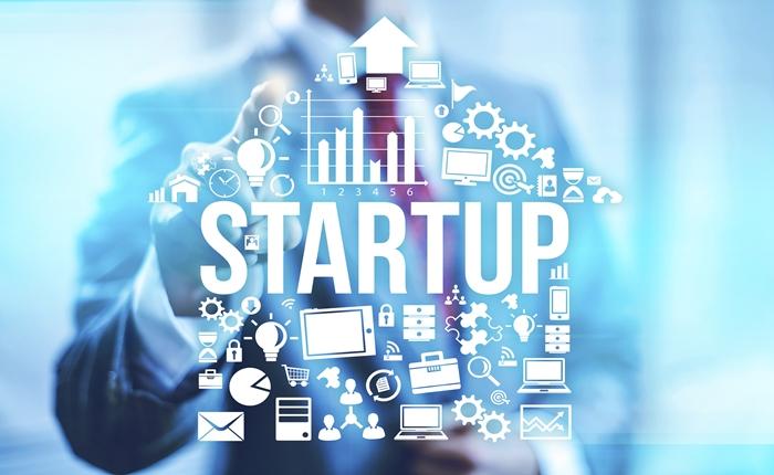 5 สิ่งที่นักธุรกิจ Startup จำเป็นต้องมองก่อนการลงทุน