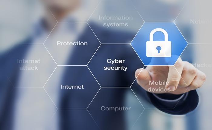 7 วิธีป้องกันการช้อปปิ้งในระบบออนไลน์แบบปลอดภัยไร้ปัญหาบนมือถือ