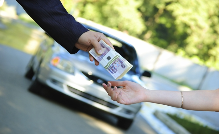 ธุรกิจยานยนต์ในจีนกำลังเฟื่องฟูจากยอดขายที่โตขึ้นกว่า 26.3%