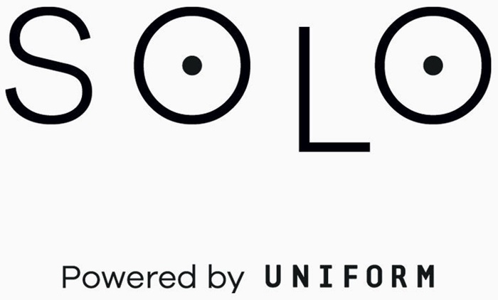 uniform-solo-radio-logo