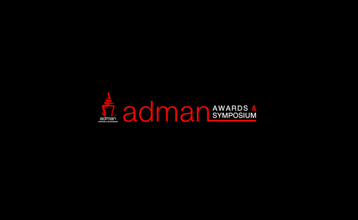 adman-00