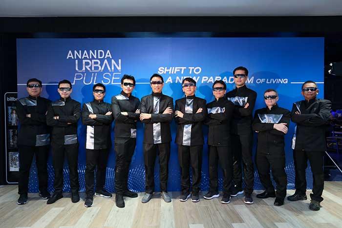 ananda-billboard4