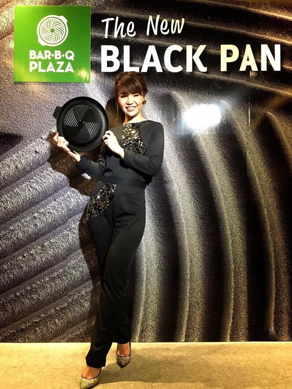 blackpan7