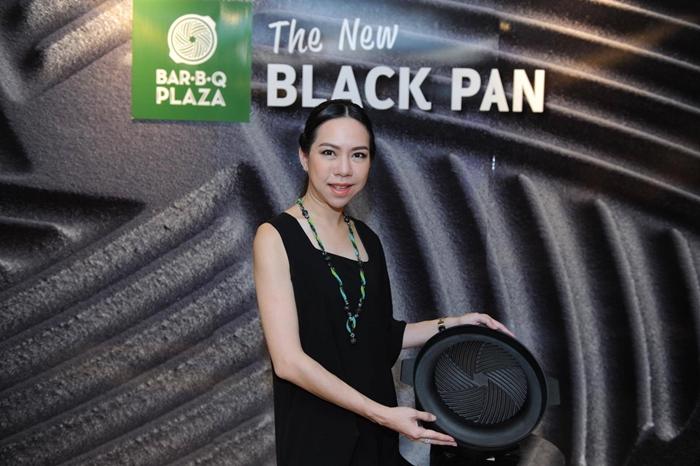 blackpan8