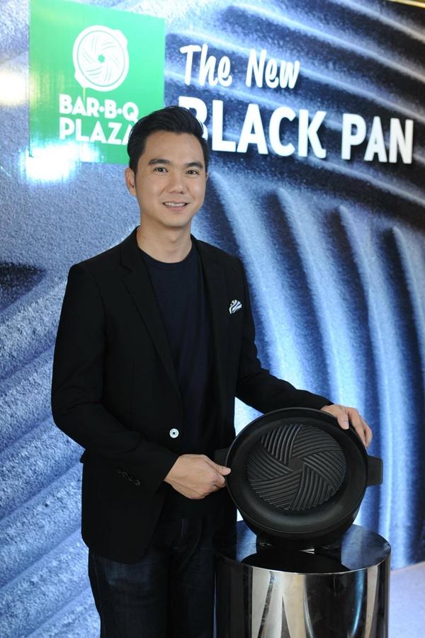 blackpan9