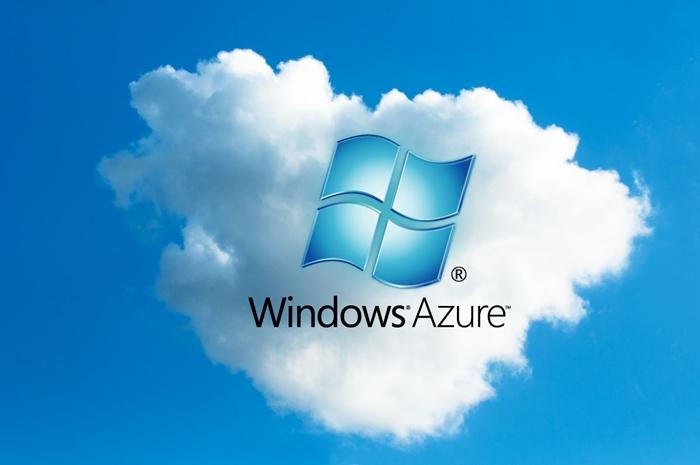 cloud-windows-azure