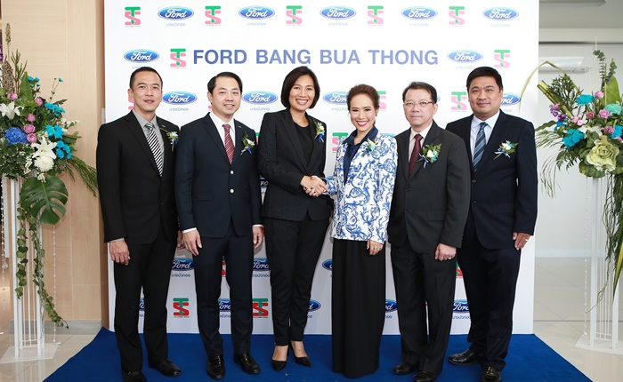 ford-bang-bua-thong-3