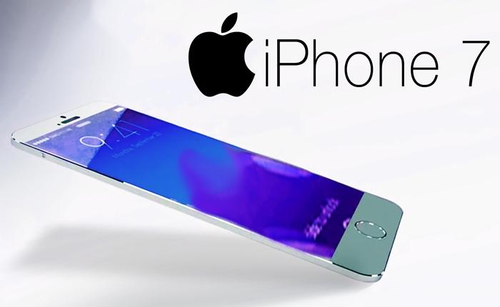 9 คำถามข่าวเล่าลือ ก่อนการเปิดตัว iPhone7 ในค่ำคืนวันนี้