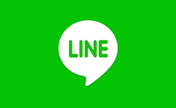 ชัดเจน!!! LINE ขึ้นอันดับหนึ่งช่องทางสื่อสารผู้บริโภค