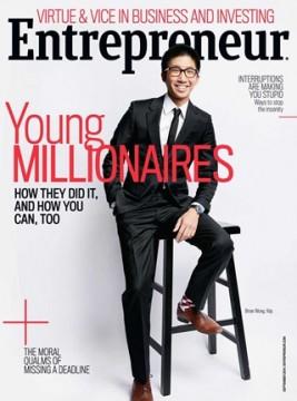 photo-entrepreneur
