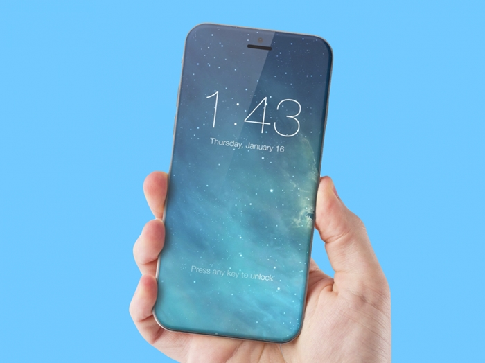 the-front-surface-will-be-all-display-with-no-borders-or-bezels