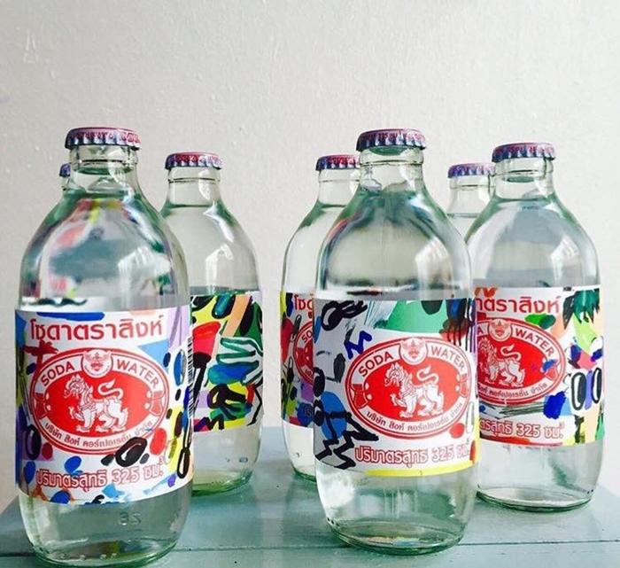 tiny-minimal-tattoossingha-soda-the-new-mix-04