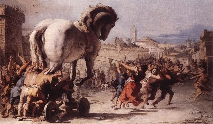 04-trojan-horse