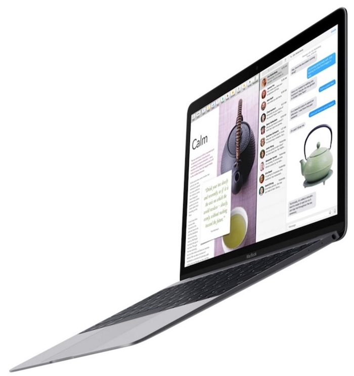 12-inch-macbook-side-small