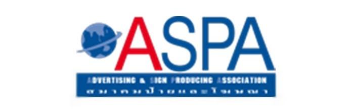 aspa-1