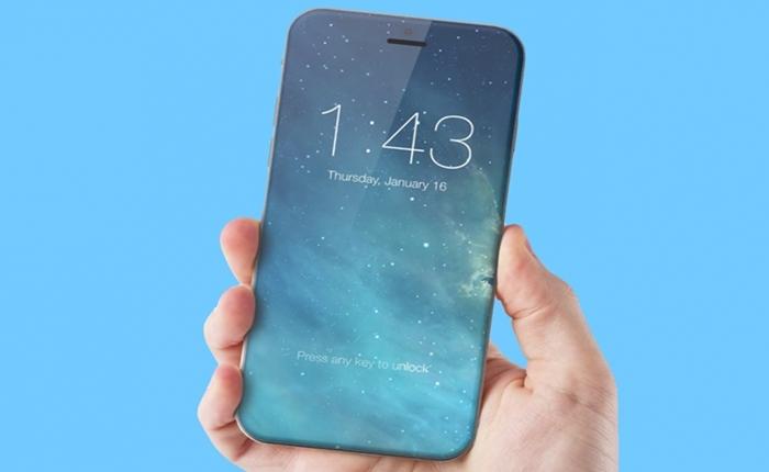 ลือหึ่ง!!! 2017 จะเป็นยุคที่ iPhone ต้องปรับเปลี่ยนครั้งใหญ่
