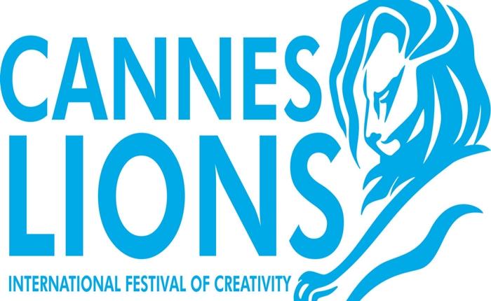 Cannes  Lions ประกาศผล Global Creativity Report ประจำปี 2016